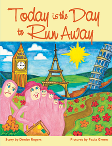Today-is-the-Day-Cover_0